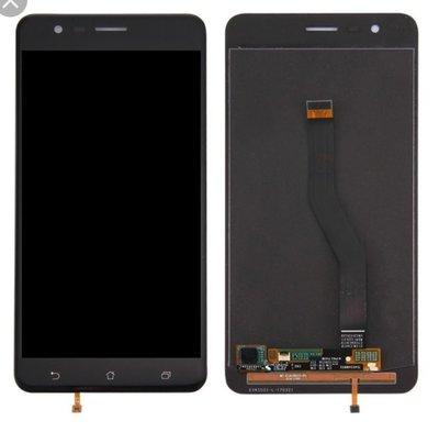 【台北維修】Asus Zenfone 3 Zoom ZE553KL 全新螢幕 維修完工價1800元 全台最低價^^