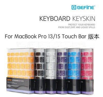BEFINE The  MacBook...