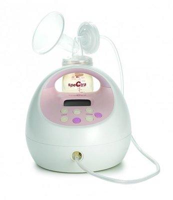ღ新竹市太寶婦幼精品店ღ✿提問賣家送折扣碼✿貝瑞克speCtra✿ S2 醫療級電動雙邊吸乳器