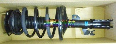 盛揚 豐田 TOYOTA CAMRY 2.0 ( 02-06.6月 )前避震器總成 正廠 YKYB新品