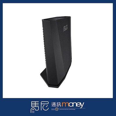 ASUS 華碩 無線投影基座/無線連接顯示/WiGig Dock/ROG一/二代均適用/電競手機配件【馬尼通訊】台南