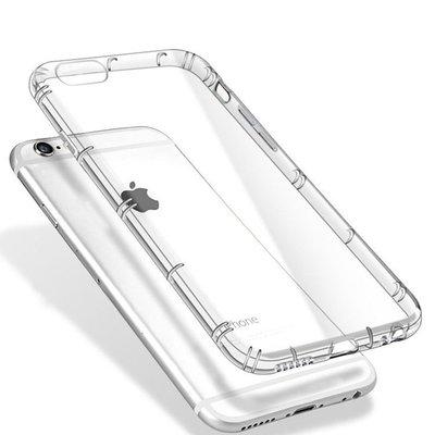 【EC數位】Nokia X7 / Nokia 8.1 透明 空壓殼 防護TPU保護殼 手機殼 保護殼