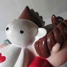 《瑋哥童趣屋》百事特童裝 公仔娃娃+ EASY SHOP奧黛莉 公仔娃娃~(2個合售)…促000