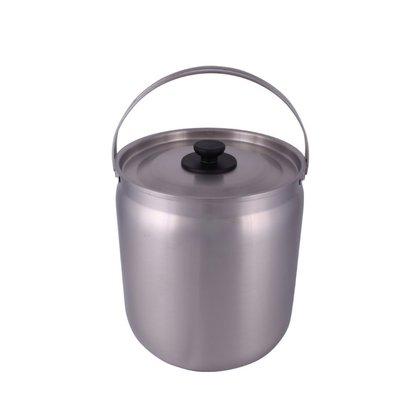 【咕狗家電鋪】膳魔師悶燒鍋 RPC-4500/RPC4500的4.5公升內鍋
