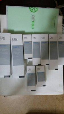 全美皙之密皙之密4號美膚霜2500-30ML (保證公司貨)如果有要下標商品請在即時通再次確認