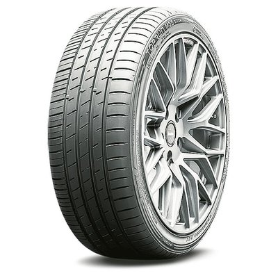 三重近國道 ~佳林輪胎~ MOMO M30 225/45/17 225/50/17 225/55/17 歐洲製造