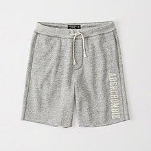 【西寧鹿】AF a&f Abercrombie & Fitch HCO 短褲 絕對真貨 可面交 C263