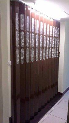 【巧巧窗簾】精品訂製活動拉門、各式歐式造型、鋁質百葉窗、木織簾、門簾、桌巾、傢飾布料、壁紙