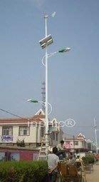 INPHIC-小型風力發電機 12V24V 200W