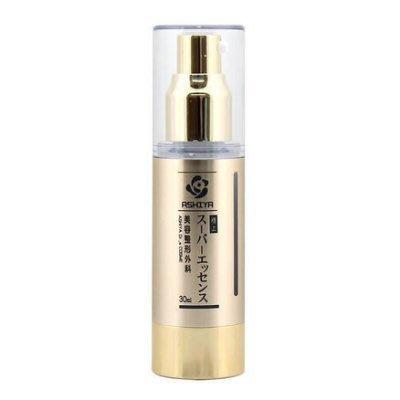 【ASHIYA】日本 極上版 肌因超級精華液 30ml 日本最頂級肌膚保養 超級精華