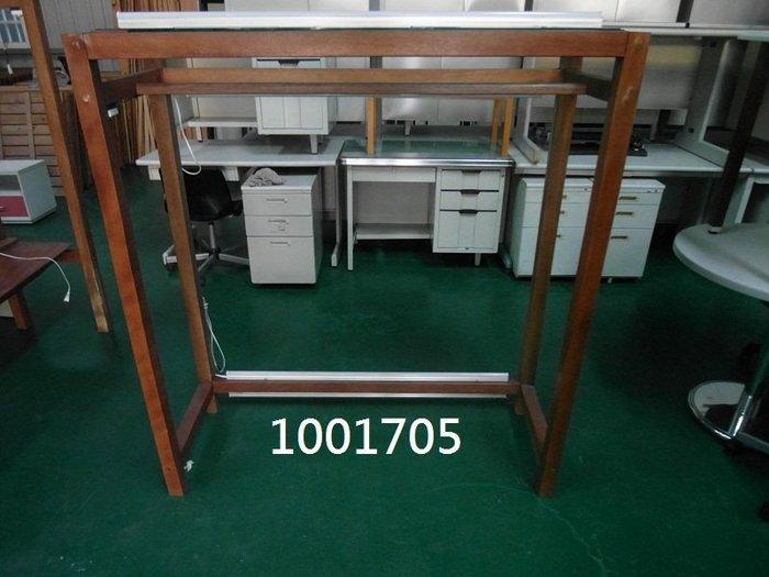 【弘旺二手傢俱】二手/中古 安卡拉展示架 矮櫃 書櫃 置物櫃 隔間櫃-各式新舊/二手家具 生活家電買賣