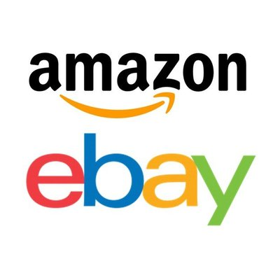 美國、英國ebay、Amazon及各大網站代購