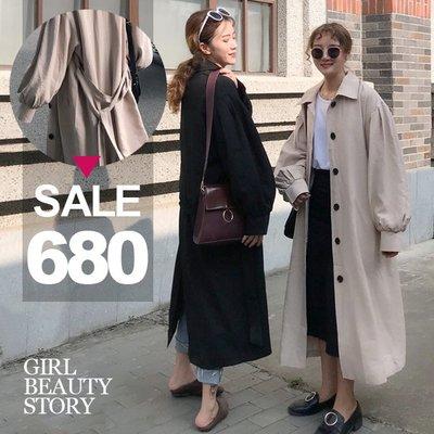 超哥小舖【C8038】現貨歐美時尚風韓...