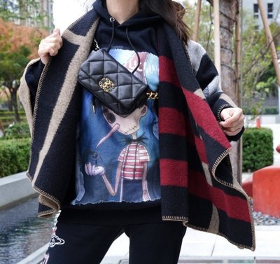 CHANEL AS1163 系列 CH...