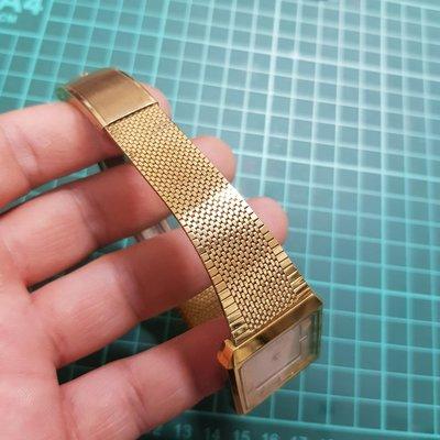 漂亮金錶 零件 料件 ☆拆零件都划算☆ 另有 飛行錶 水鬼錶 軍錶 機械錶 三眼錶  潛水錶 SEKIO CITIZEN CK TELUX G4