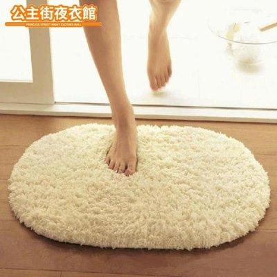 防滑毯  興宇地毯 現代簡約臥室床邊地墊門口廚房地墊 衛浴室地墊 全店免運
