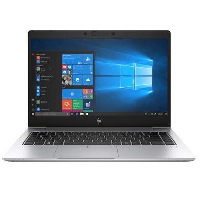 晶來發EliteBook 745 G6/14/Ryzen 7 PRO 3700U/512GBTLC/8G/8BE56PA