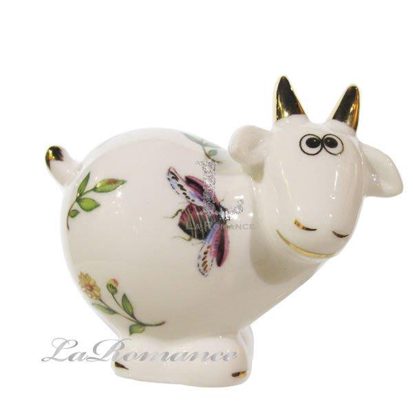 【芮洛蔓 La Romance】COCORO 兒童家飾 - 十二生肖 羊 / 生日 / 兒童節 / 幸運物 / 大宗採購