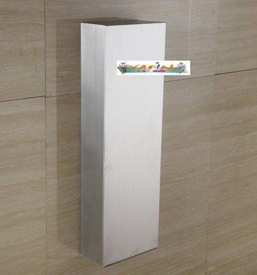 【yapin小舖】SUS不鏽鋼吊櫃/浴櫃/廚櫃/置物櫃/衛浴吊櫃/廚房雜物櫃/收納櫃