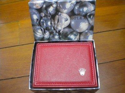 舊ROLEX 勞力士錶盒