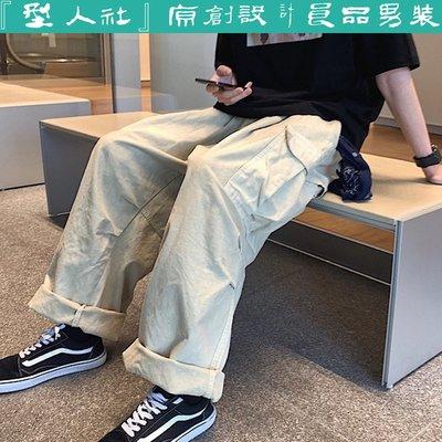 『型人社』男裝903-135復古 日系...