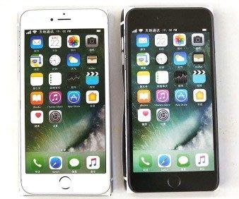 紙扎祭品-Iphone