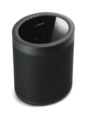 YAMAHA MusicCast BAR 20 另有NS-IC600 IC800 可議價?臺灣山葉公司貨【苔盛音響】