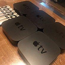 Apple TV 3 iPhone 投影電視/電話駁電視