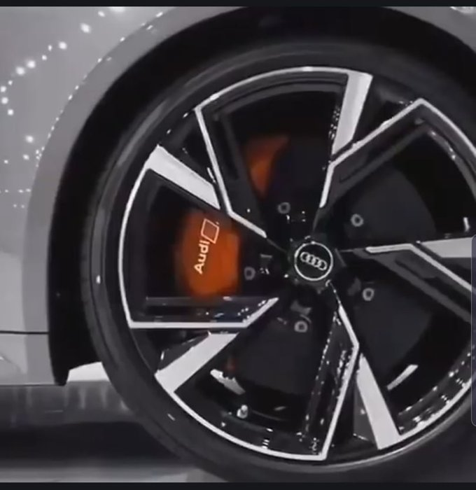 21吋AUDI.VW鋁圈~2020年最新款~A5.S5.A8.S8.Q5.Q7.TIGUAN.RS5.RS6.RS7~