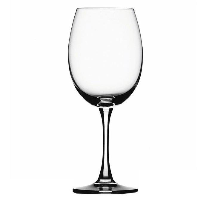 知名德國精工酒杯【Spiegelau】Soiree系列 紅酒杯-68398