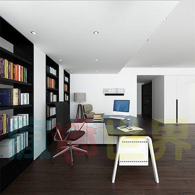《瘋椅世界》圖49 OA辦公家具 全系列 訂製造型(主管桌 工作站/工作桌/辦公桌/辦公室規劃)需詢問