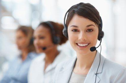 $1200元 雙耳電話耳機麥克風推薦TECOM東訊Uniphone聯盟TENTEL國洋K-311 K-361 K-362