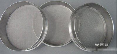 濾網304不鏽鋼篩網 304不鏽鋼粉碎機磨粉機篩子