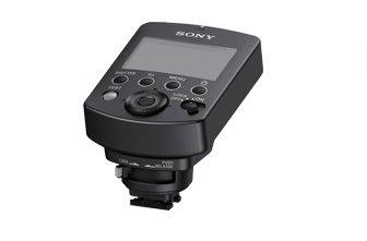 【明昌】【免運費】SONY FA-WRC1M 無線電控制器 公司貨 適用於a72 / a7r2 /a7s2