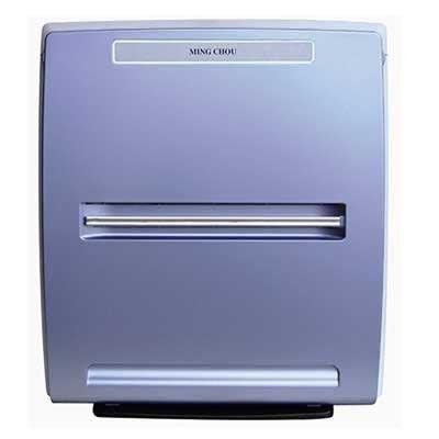 ≦拍賣達人≧MING CHOU MCI-A136(含稅) 明宙多功能健康空氣清淨機