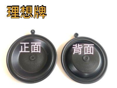 台灣製造熱水器水盤皮理想牌 直徑約7.7公分送止水墊片2個瓦斯熱水器水盤皮 通用型 櫻花