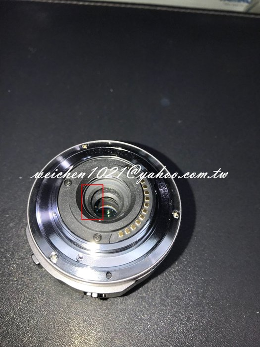 【eWhat億華】Panasonic LUMIX G X PZ 14-42mm F3.5-5.6 平輸 拆鏡 369號 全新品特價出清 【1】
