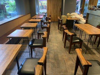 會議場地 餐廳生日包場 全程代錄影 附投影設備 只收低消 可容納50人 中山國中站旁