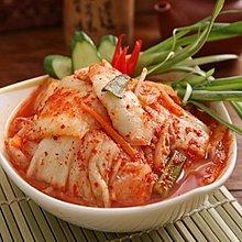 美麟媽媽~韓式(韓國)泡菜~真空大包裝2.5斤營業用特價一包230元~餐廳和店家專用