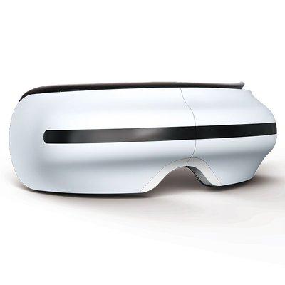 護眼儀眼部按摩儀護眼儀去保黑眼圈眼袋緩解疲勞眼睛眼罩按摩矯正器熱敷