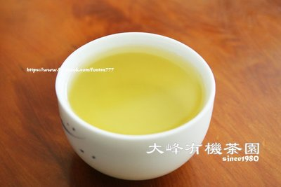 【裸包】大峰茶園---2021《春茶》梨山茶區翠峰青心烏龍茶-----650元/150g*1入
