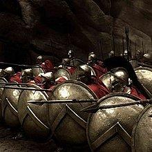 斯巴達300勇士盾牌立體壁飾創意酒吧牆上裝飾鐵藝壁掛影視COS道具