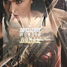 Hottoys Wonder Woman MMS 451 Deluxe Version