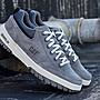 正品CAT男鞋卡特低幫鞋 休閑徒步板鞋英倫短靴戶外工裝鞋P714646