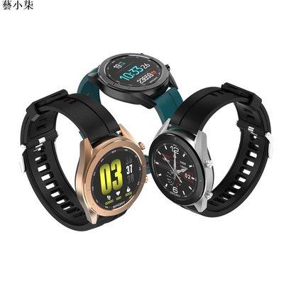 智能手環 DT99全觸全圈智能手環心率血壓血氧監測防水運動模式表smartwatch