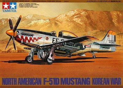 沒貨田宮拼裝飛機模型61044 1/4...