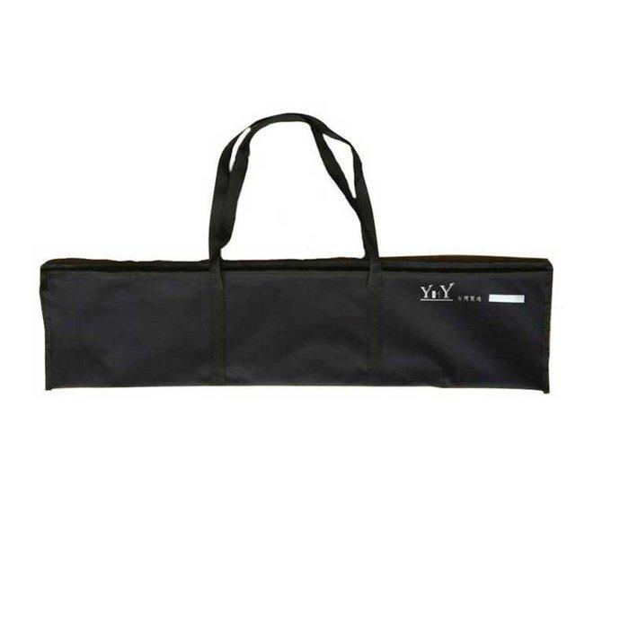 YHY 麥克風 譜架 專用提袋 譜架袋 台灣製 - 【黃石樂器】