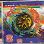 CD Trance in Time-European Electronic Body Formations~Made i