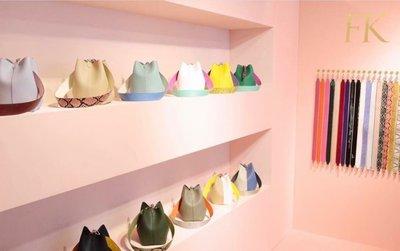 🇰🇷 韓國代購 Find Kapoor Pingo Bag 水桶包 Shoulder Strap 肩背帶 加購區