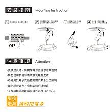 【台灣製造】CNS認證 LED崁燈 15W崁燈  崁入孔15cm  圓型嵌燈 含變壓器 快接頭 一年保固 現貨